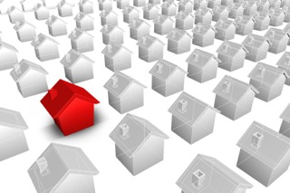 Immobilie bewerten lassen