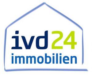 IVD24