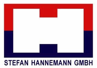 Stefan Hannemann GmbH
