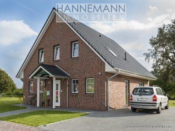 Wohntraum mit 122 m² Wohnfläche in Rellingen, 25462 Rellingen, Einfamilienhaus