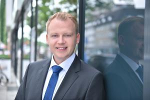 Viktor A. Staudinger, Hannemann Immobilien - Hannemann & Hannemann GbR
