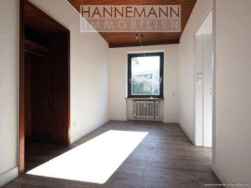 Einziehen und wohlfühlen!, 22459 Hamburg, Etagenwohnung
