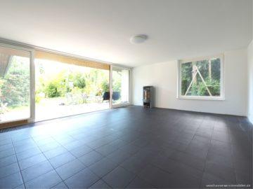 Mitten in Groß Flottbek, nahe der ISH (International School of Hamburg), 22607 Hamburg, Zweifamilienhaus