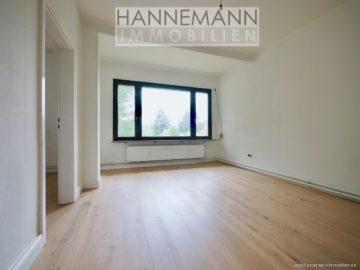 3-Zimmer Wohnung in Schnelsen!, 22459 Hamburg, Etagenwohnung